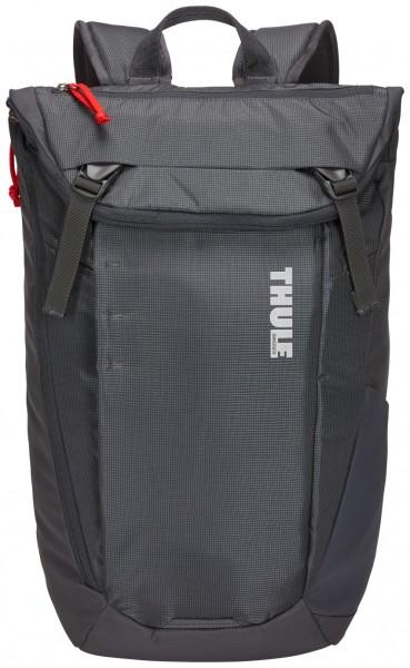THULE Backpack EnRoute 20L Asphalt