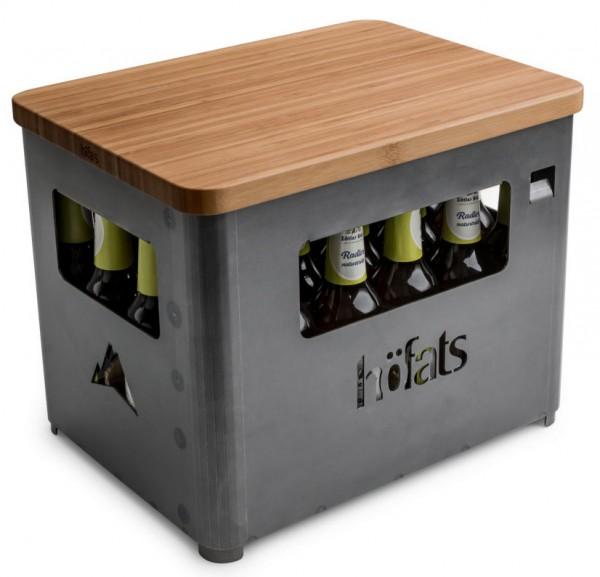 HÖFATS Beer Box Set