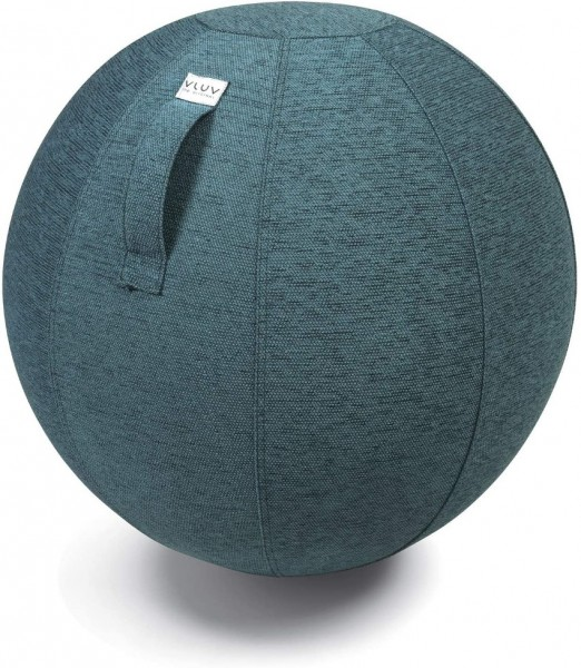 VLUV Stoff-Sitzball 70-75cm